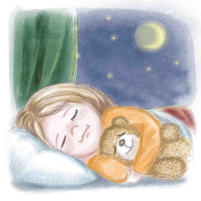 Ведь можно просто написать приятных снов самому прекрасному, волшебному человечку в мире, а можно отправить красивую картинку с надписью с пожеланием спокойной ночи.