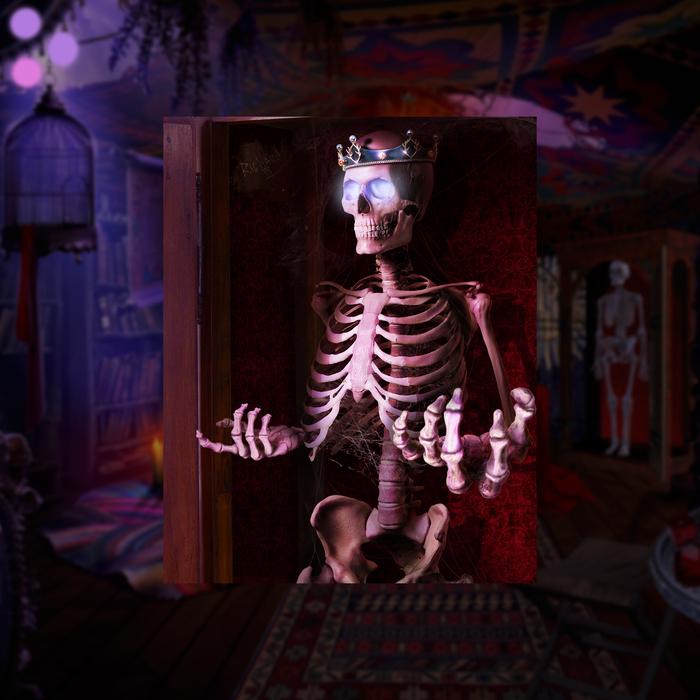 найдёте самые картинки скелеты в шкафу при том, что