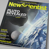 User illustration thumb cover image for new scientist magazine by alexandreev d8wr06f