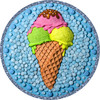User illustration thumb icecream 0484 2 xcopy graphicom