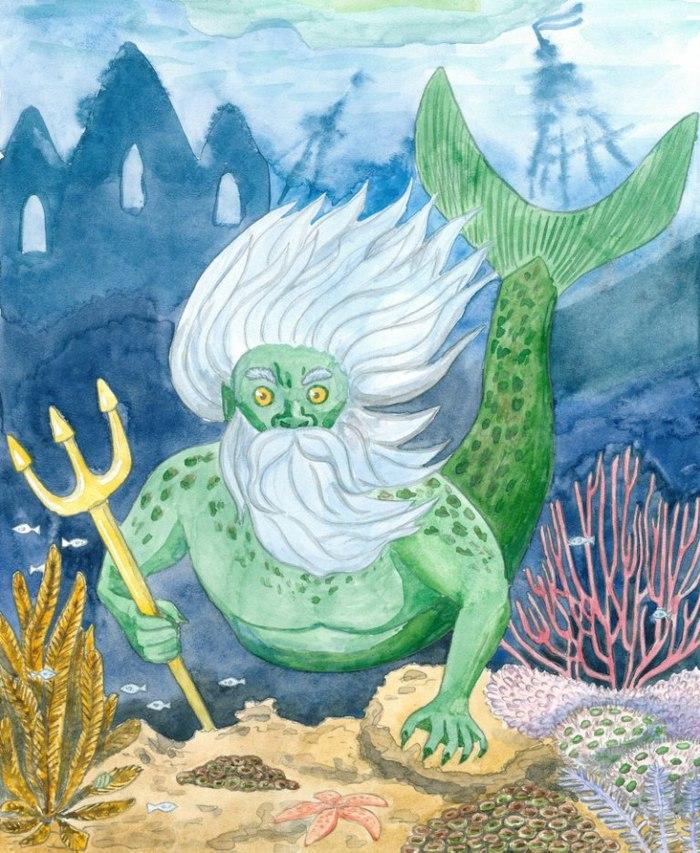 картинки подводного царства морского царя нравится фотографировать, буду