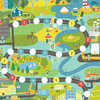 User illustration thumb ecopolis map final