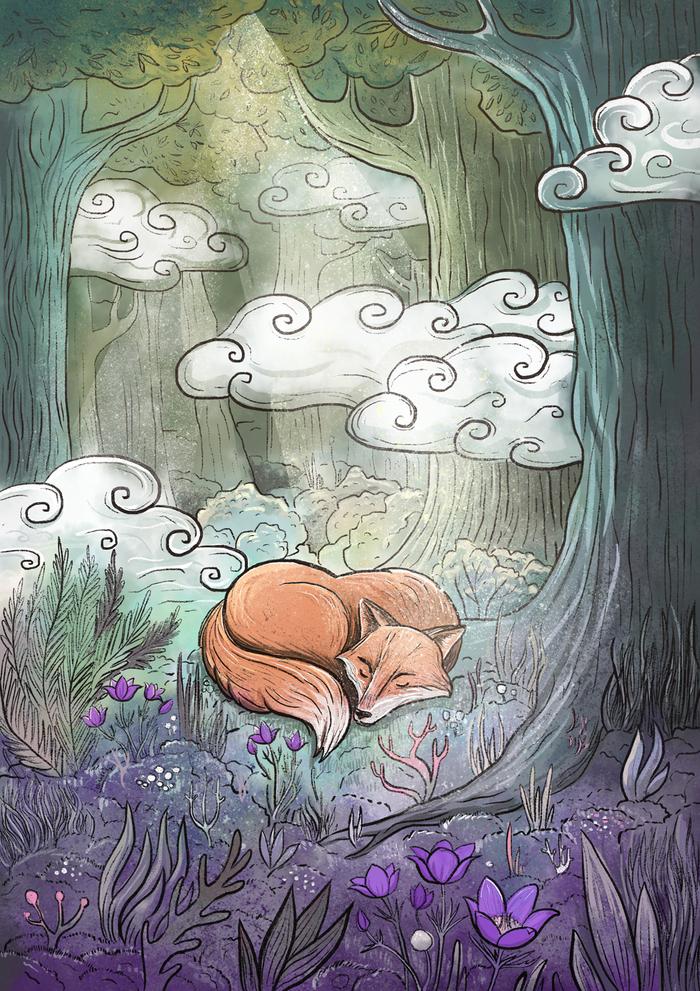 красивый картинка нарисуй свой сон жизни для