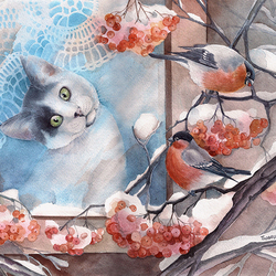 https://illustrators.ru/uploads/illustration/image/1233485/square_main_Kesha_i_snegiri_кеша_и_снегири.jpg