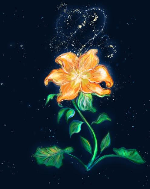 просто хранить лунный цветок картинки из сказки рапунцель нужно все перечислять