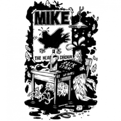 | Mike |