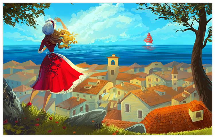 http://illustrators.ru/illustrations/281101_original.jpg