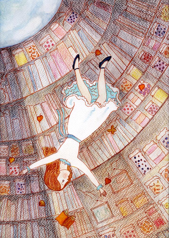 http://illustrators.ru/illustrations/288341_original.jpg