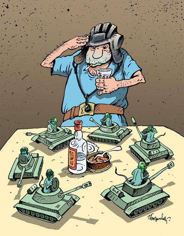 Смешные картинки к дню танкиста, мэрилин монро