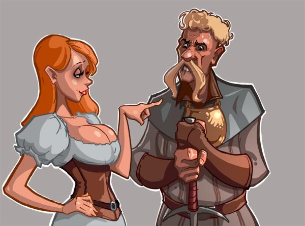 http://illustrators.ru/uploads/illustration/image/353434/353434_original.jpg