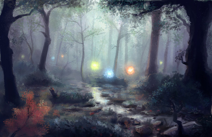 https://illustrators.ru/uploads/illustration/image/358114/main_358114_original.jpg