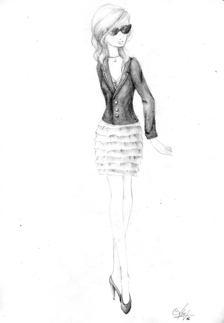stilnie platya