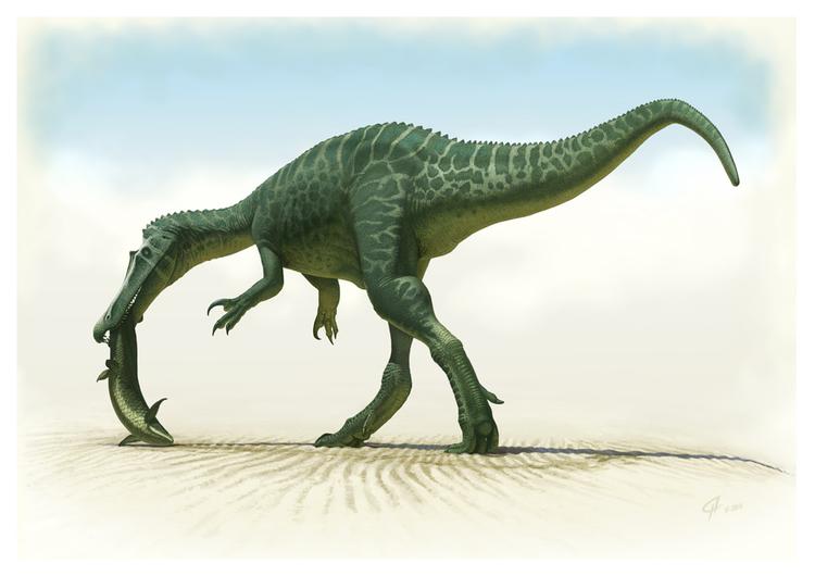 Теги динозавры палеонтология
