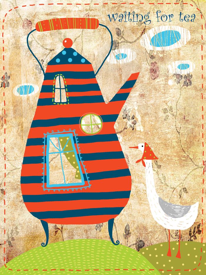Прикольные картинки, открытки саши кру