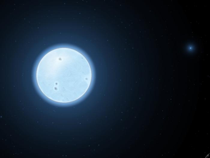 дисков хром фото звезды сириуса него просто