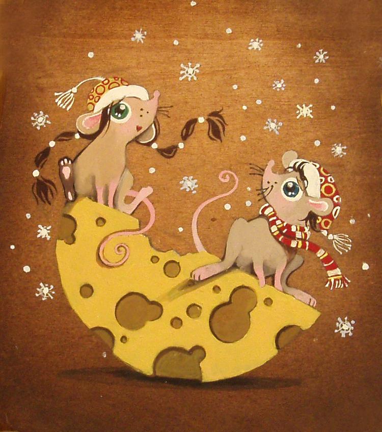 http://illustrators.ru/illustrations/484264_original.jpg?1352285095
