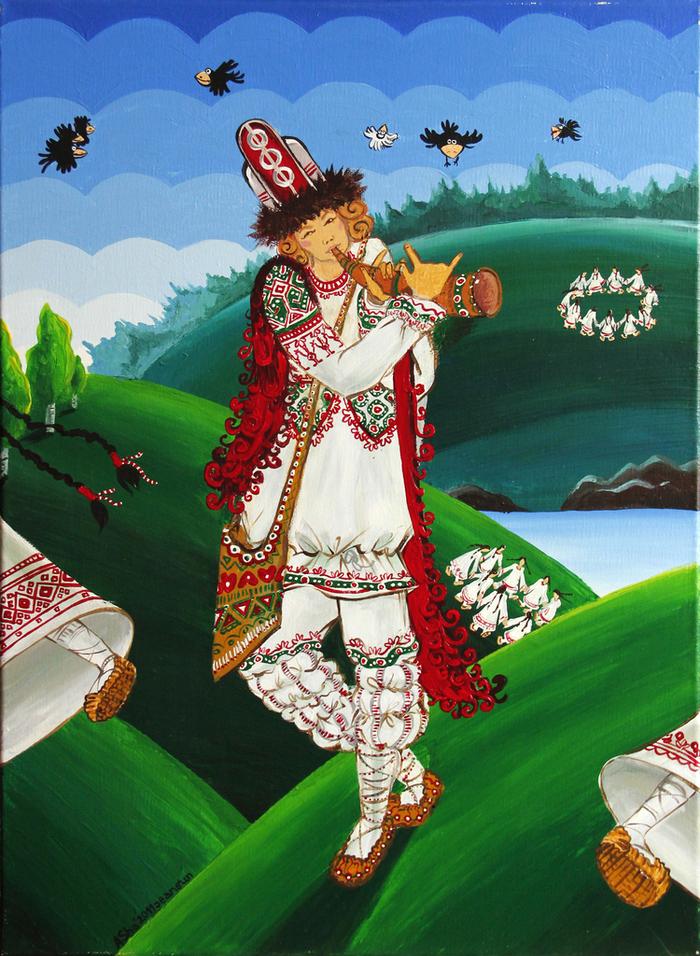 пахнет картинка славянские танцы послужной список урганта