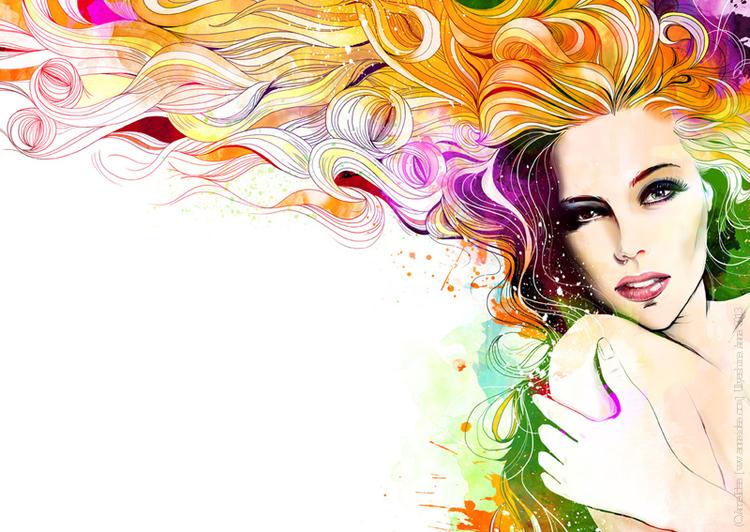 http://illustrators.ru/illustrations/529643_original.jpg