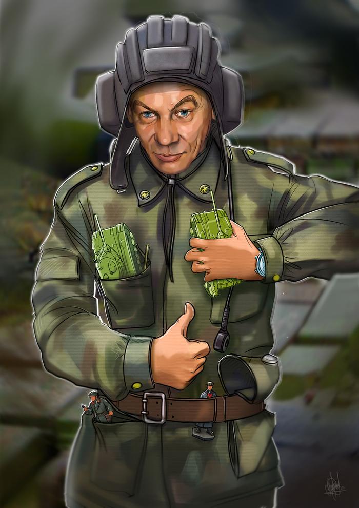 Прикольные картинки танкистов, днем мамы открытки
