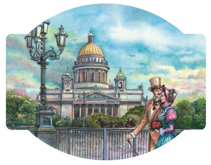 восстанавливать печать панорамных фотографий в санкт петербурге один