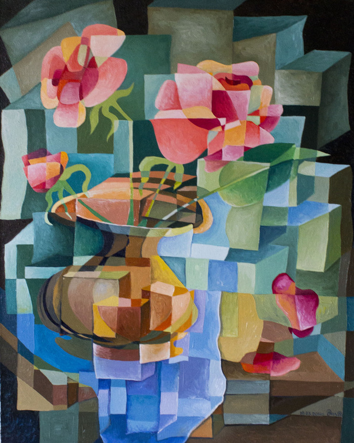 cubism fauvism futurism and expressionism Our fauvism and expressionism slide show illustrates important artworks by some of the major artists associated fauvism (c1905 cubism and futurism slide show.