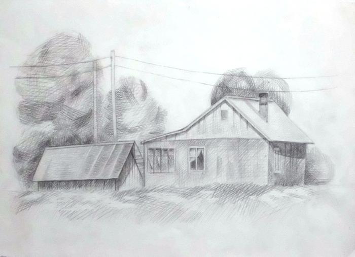 https://illustrators.ru/uploads/illustration/image/755446/main_755446_original.JPG