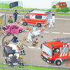 User illustration thumb 3 accident color2