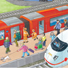 User illustration thumb 4 railway color2
