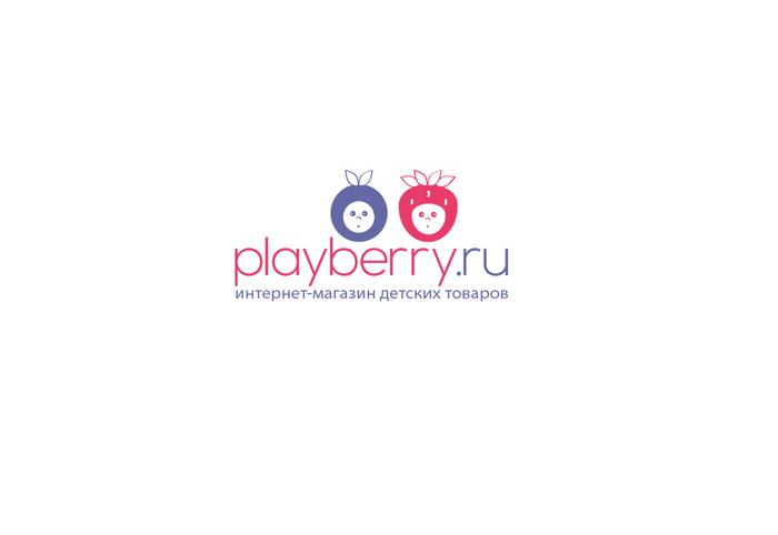 Как сделать логотип в интернет магазин сайты создание игр