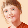 User illustration thumb dasha280