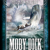 User illustration thumb avers moby dick