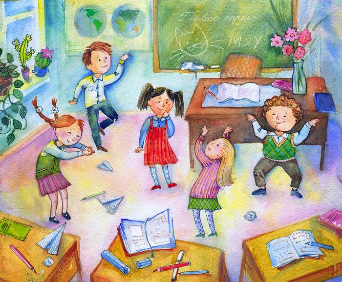 Картинки для детей море волнуется, днем рождения открытки