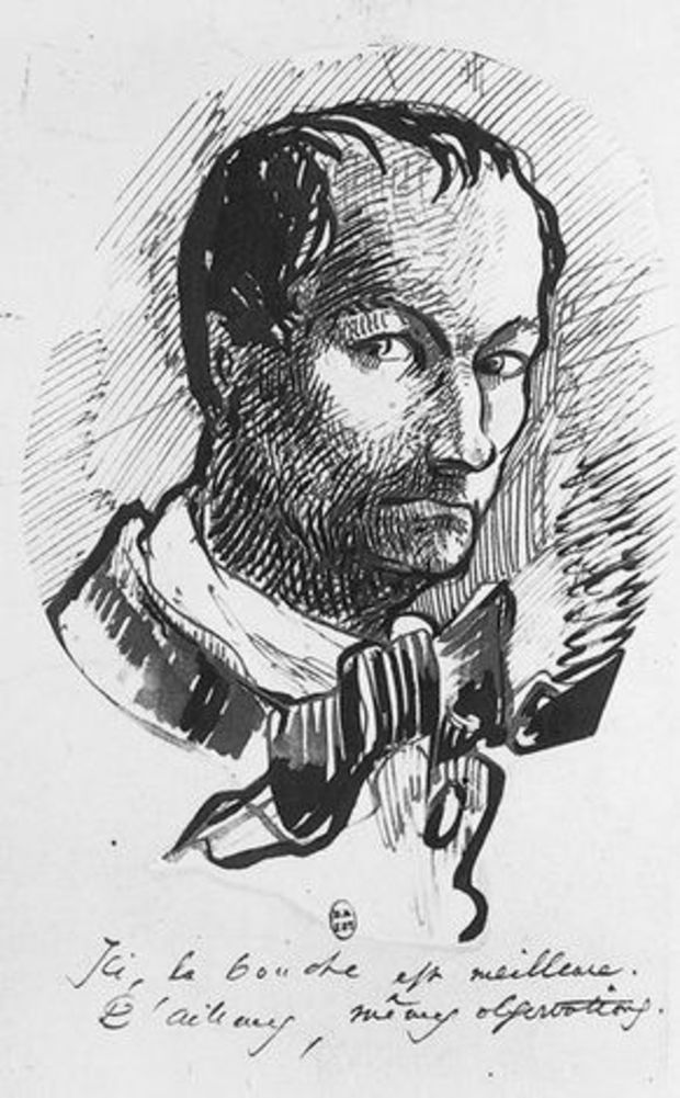 baudelaire essay on delacroix The author converted this essay to html sections of ruskin and baudelaire on art and artist for baudelaire, eugene delacroix is the perfect example of.